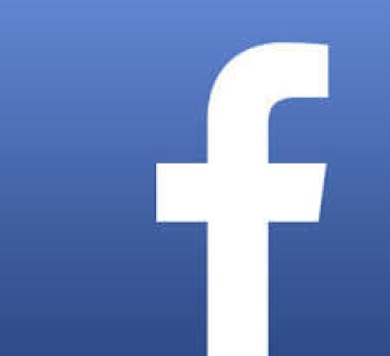 FaceBook Marketing & Advertising - Digital Marketing