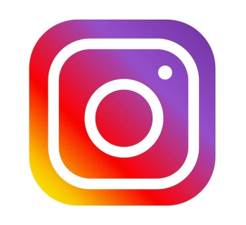 Instagram Marketing & Advertising - Digital Marketing