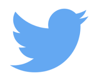 Twitter Marketing & Advertising - Digital Marketing
