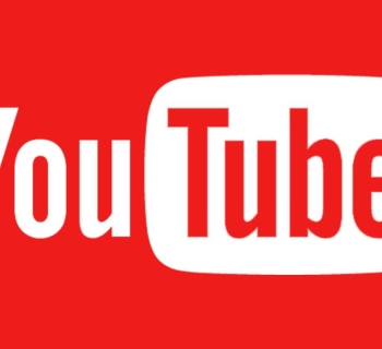 YouTube Marketing & Advertising  Agency London