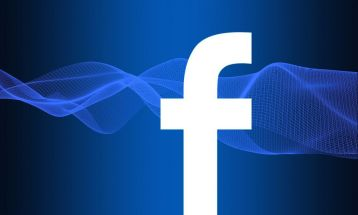 FaceBook Marketing Strategies & Targets