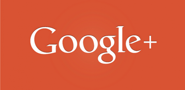Google Plus Marketing & Advertising - Digital Marketing
